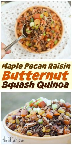 Blueberry Pecan Oat Mug Muffin - Master Mix | Recipe | Mug Muffin ...