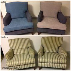Bútor kárpitozás mindenkinek Upholstery for everyone