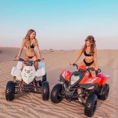 Girls just want to have fun Link to suit in bio. Cute Friend Pictures, Best Friend Pictures, Cute Pictures, Cute Friends, Best Friends, Shotting Photo, Summer Goals, Summer Dream, Summer Photos