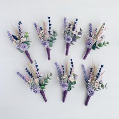 Excited to share this item from my shop: Lavender boutonniere Lilac Button hole Purple White Groomsman boutonniere Summer wedding Rustic wedding Fiance boutonniere Lavender Boutonniere, Groomsmen Boutonniere, Lavender Bouquet, Boutonnieres, Wedding Boutonniere, Bridal Flowers, Purple Wedding Bouquets, Lavender Wedding Decorations, Purple Wedding Flowers