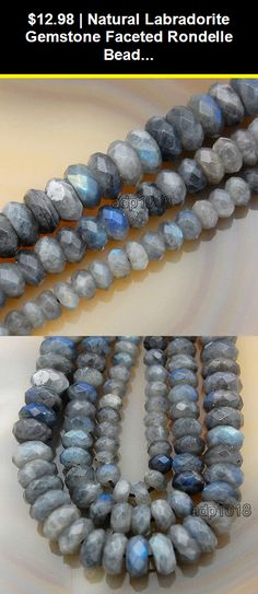 """Natural Gemstone Indian Agate Beads For Jewelry Making Strand 15/"""" Assorted Shape"""