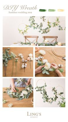Trending 50 Types Leaves and Garland for Off! Trending 50 Types Leaves and Garland Off! Trending 50 Types Leaves and Garland for 50s Wedding, Summer Wedding, Rustic Wedding, Wedding Blog, Hair Wedding, Wedding Table Decorations, Bridal Shower Decorations, Decor Wedding, Wedding Ideas