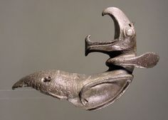 JOJO POST STAR GATE: WHAT IS THIS?? Ancient.. Location: Didim (Turkey).  Museen zu Berlin - Preußischer Kulturbesitz