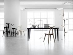 Fredericia Furniture by Yellows