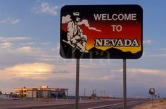 Who needs to go to the moon when you have Nevada. More moon rock there than on the moon.