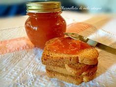 Marmellata di mele cotogne, con fruttosio, senza limone