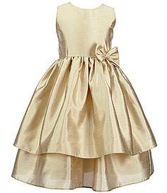 45ede82f238 16 Delightful Dillard s flower girl dresses images