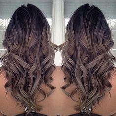 Картинка с тегом «hair, style, and hairstyle»