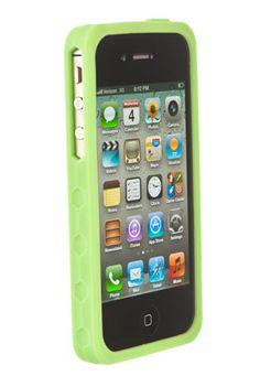 Sweet iPhone case