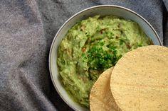Enchiladas, Guacamole, Tacos, Ripe Avocado, Lime Juice, Fox, Mexican, Cooking, Ethnic Recipes