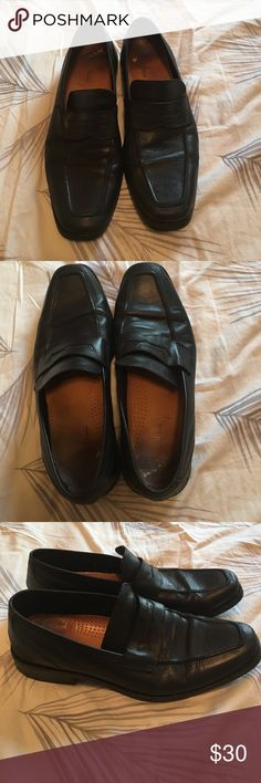 Men's Cole Haan shoes Size 10 Cole Haan Shoes Loafers & Slip-Ons