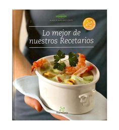 Thermomix magazine nº 95 [septiembre Food N, Good Food, Food And Drink, Yummy Food, Chefs, Cheat Meal, Atkins Diet, Bon Appetit, Make It Simple