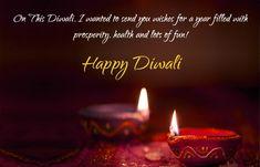 #happydiwalistatus #diwali2020 #happydiwalistatus2020 #diwalistatus #diwalisms#diwaliwishes Diwali Images With Quotes, Happy Diwali Wishes Images, Happy Diwali Wallpapers, Quotes Images, Car Wallpapers, Diwali Greeting Card Messages, Diwali Greetings Quotes, Diwali Quotes, Happy Diwali Status
