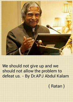 short essay on apj abdul kalam in english pdf