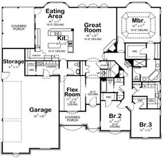 Triplewide Homes furthermore Home Plans I Could Live With further 188940146840848654 together with Dream House as well For The Home Floor Plans. on 1 bdrm house plans
