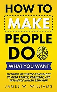 Great Books To Read, Good Books, Book Club Books, Book Lists, Book Nerd, Communication Skills Training, Do What You Want, How To Read People, Entrepreneur Books