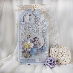 """Mini album for baby from Oksana Bogacheva. The Fleur Design collection """"Our baby (boy)"""". Мини альбом для малыша от Оксаны Богачевой. Выполнен из бумаги Fleur Design коллекции """"Наш малыш (мальчик)"""". Ссылка на блог автора: http://akattava.blogspot.ru/2016/08/blog-post_23.html #scrapbooking #handmade #скрапбукинг #ручнаяработа #альбом #фотоальбом #нашмалышмальчик #альбомдляфотографий #детскийальбом #мальчик #малыш #миник #FLEURdesign #вдохновение@fleur_design_paper"""