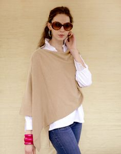 cashmere topper $132 perfect for mother's day