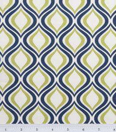 Keepsake Calico Fabric Swivel Capri, , hi-res Vintage Wallpaper Patterns, Pattern Wallpaper, Textile Patterns, Print Patterns, Pattern Ideas, Textiles, Calico Fabric, Fabulous Fabrics, Online Craft Store