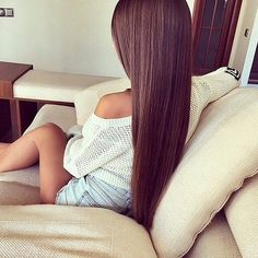 Skuteczne triki na szybki porost włosów