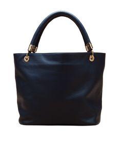 Sac French Flair Haute maroquinerie, Lancel любимая моя сумка