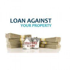 Loan against Property is considered to meet the financial needs of a person who before now has a house, which is free from any burden. http://www.finheal.com/loan-against-property-in-ghaziabad