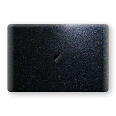 Precise fit and the widest colour range on the market for MacBook Pro Touch Bar. EasySkinz™ is a proud winner of the Queen's Award for Enterprise. Macbook Desktop, Macbook Pro 15, Macbook Wallpaper, Desktop Wallpapers, Bank Holiday Sales, Skin Diamond, Black Diamond, Make Up Gold, Facebook Brand