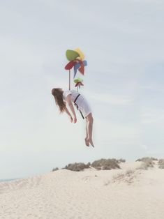 sleep elevations by maia flore