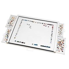 1000 images about puzzle organizers on pinterest puzzles jigsaw