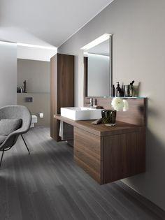 55 Stunning Bathrooms by Artisan Tile and Bathroom Studio   DesignRulz.com