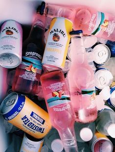 61 Ideas For Party Alcohol Drugs Life Summer Vibes, Summer Fun, Summer Beach, Summer Time Love, Summer Parties, Summer Travel, Alcohol Aesthetic, Partying Hard, Summer Bucket Lists
