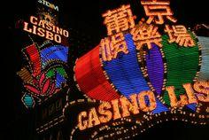 Los mejores #juegos de #casino estarán en la página Betway