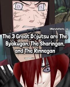 """Boruto Uzumaki 🍃 100k🎯🇷🇸 on Instagram: """"Favorite one? Follow @lord.boruto for more! 🍃 🍃 🍃 🍃 🍃Use #lordboruto to get featured 🍃 🍃 🍃 🍃 🍃 ❌hashtags❌ 🍃 #animefan #anime #narutouzumaki…"""" Naruto Character Info, Naruto Characters, Hashtags, Boruto, Lord, Memes, Anime, Instagram, Meme"""