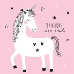 Find Magic Cute Unicorn Vector Illustration stock images in HD and millions of other royalty-free stock photos, illustrations and vectors in the Shutterstock collection. Happy Unicorn, Unicorn Art, Cute Unicorn, Unicorn Illustration, Cute Animal Illustration, Animal Illustrations, Unicorn Images, Unicorn Photos, Unicornios Wallpaper
