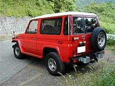Toyota Land Cruiser PX10 - Google Search Toyota Land Cruiser, Monster Trucks, Google Search, Vehicles, Car, Vehicle, Tools