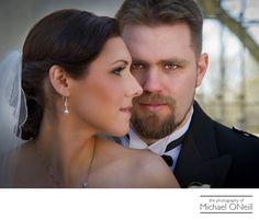 Melville Marriott Vanderbilt Museum Wedding Photographer
