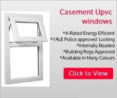 Buy DIY Self fit Upvc Windows At Trade Prices http://www.budgetupvc.co.uk