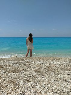 Milos beach Cool Pictures, Greece, Beach, Amazing, Water, Outdoor, Greece Country, Gripe Water, Outdoors