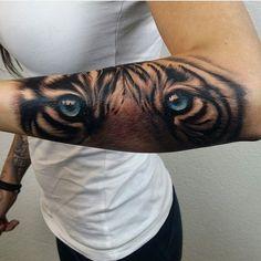 WEBSTA @ tatted_youth - Artist: @kingstreettattoo ...#ink #inked #tattoo #tattoos #artist #art #bodyart ..
