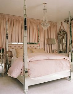 paris hilton 39 s bedroom this is a perfect way to address awkward