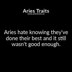 What you should know about Aries / Aries facts/ Aries quotes / Aries personality traits/ zodiac/ astrology / horoscope Aries Zodiac Facts, Aries And Sagittarius, Aries Love, Aries Astrology, Aries Quotes, Aries Sign, Aries Horoscope, My Zodiac Sign, Aries