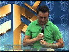 Confira o Culto Fé com Vinicius Zulato do Cristo Vivo!  https://youtu.be/eQLfzy_8xuk  #músicagospel