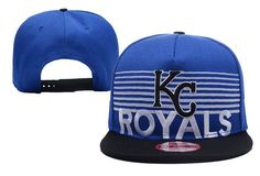 wholesale snapbacks hats New Era MLB Kansas City Royals mens leisure caps only $6/pc,20 pcs per lot,mix styles order is available.Email:fashionshopping2011@gmail.com,whatsapp or wechat:+86-15805940397
