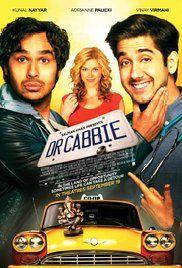 krabbymovies.com: Dr.Cabbie - Download Indian Movie 2014