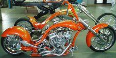 Custom Motorcycles, Choppers, Cars, Chopper, Autos, Car, Automobile, Custom Bikes, Motorcycles