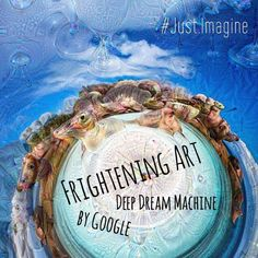 Just.Imagine: via Google deep dream machine #justimagine #deepdream #googleart #photo #likes #flowers #instagramtags  #likeforfollow #like4me #like4follower #likeforfollowers #nice #tags4like #like4tags #likeforme #like4follow #tagsforfollow #comment #comment4comment #instagram #twegramm #instalove #like #photographer #day #happy #love by just.imagine