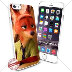 "Zootopia,Sloth,iPhone 6 4.7"" & iPhone 6s Case Cover Prote... https://www.amazon.com/dp/B01MAW4O81/ref=cm_sw_r_pi_dp_x_gVfbybWRAB76N"