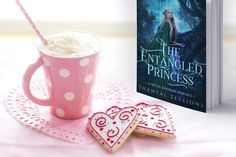 """I've got you covered😉  The Entangled Princess """"is full of adventure, love and betrayal . . . There are secrets, lies, drama in the castle and of course, great battles. It reminded me of a calm Game of Thrones. I loved how all of the characters, good and bad, came together to create a wonderful book that I didn't want to put down!"""" ~Michelle, Amazon reviewer  Discover more about this fascinating medieval world full of undeniable attraction, secret rendezvous, and forbidden love! Forbidden Love, Medieval World, Romance Books, Betrayal, Bitter, Happily Ever After, Book 1, Attraction, Game Of Thrones"""