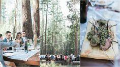 JennaBethPhotography- Felicia Events Wedding Planner http://www.feliciaevents.com