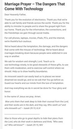 Prayer For My Marriage, Praying Wife, Prayer For Husband, Marriage Help, Healthy Marriage, Marriage Relationship, Relationships, Types Of Prayer, Love Dare